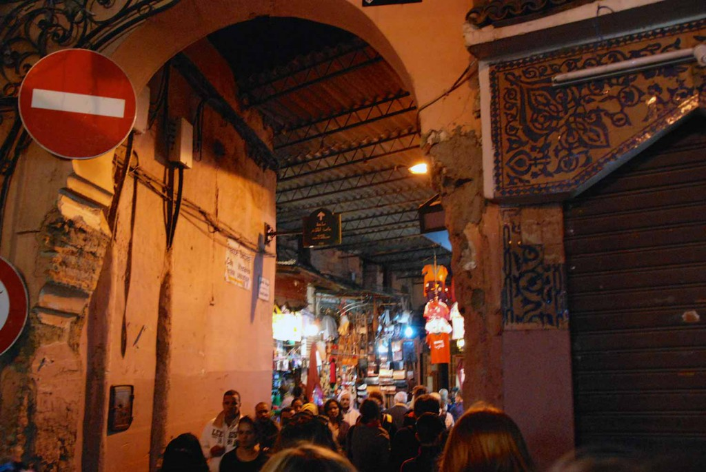 in-den-souks-von-marrakesch_5724