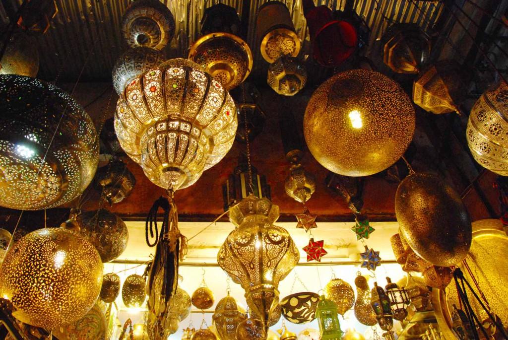 Kurztripp-nach-Marrakesch-in-den-souks-von-marrakesch_5729