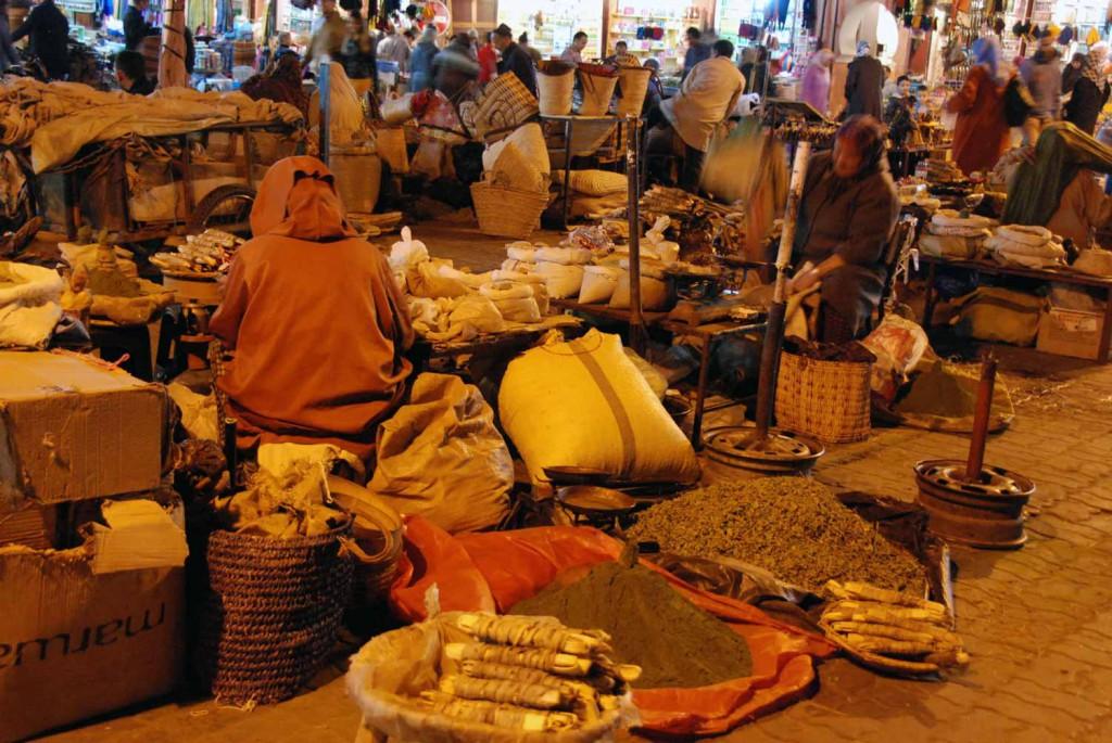 in-den-souks-von-marrakesch_5756