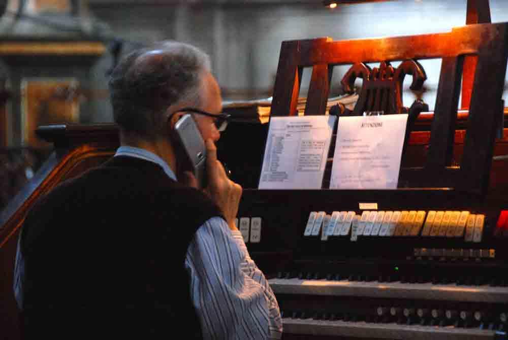 organist-dom-zu-como-comer-see