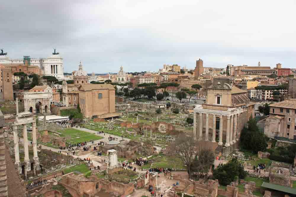 Rom-mit-Kindern-palatin