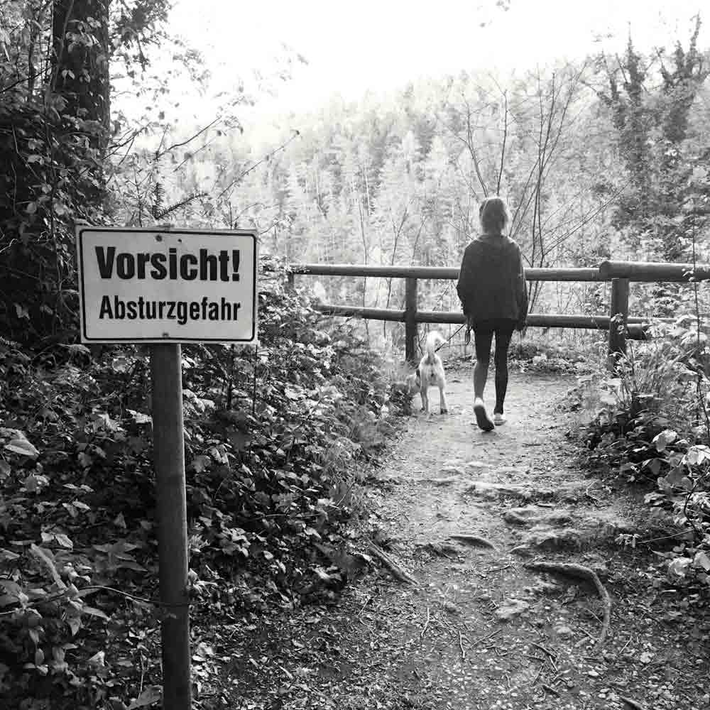 auf-dem-weg-zur-sophienhoehle-©looping