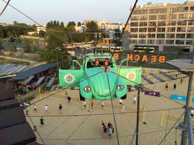 mountmitte-kletterpark-ausflugstipps-fuer-berlin-@looping