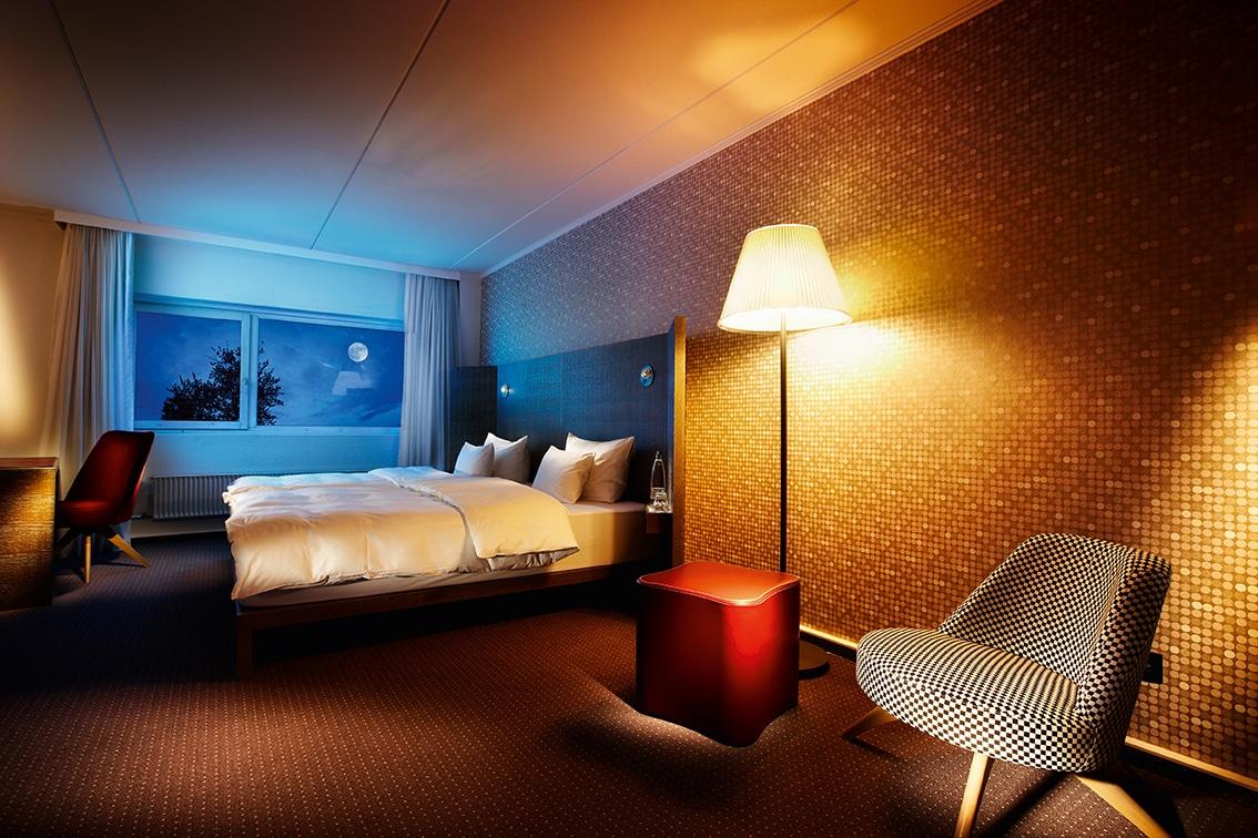 looping_pentahotels_berlin_koepenick_double room_RGB_72dpi