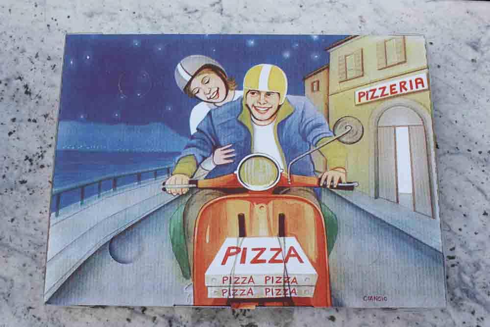 rom-mit-kindern-pizza
