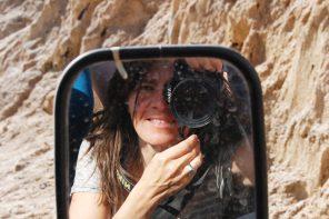 Welche Digitalkamera auf Reisen nutzen Reiseblogger?