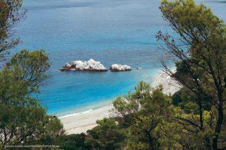 Sporades_Skopelos_island_Milia-beach_photo-Y-Skoulas