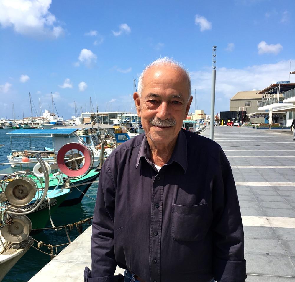 fischer-am-hafen-von-limassol-zypern-©looping-magazin