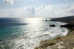 8 1/2 Gründe warum sich eine Reise nach Zypern lohnt.