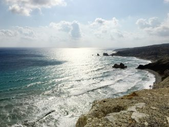 warum sich eine Reise nach Zypern lohnt