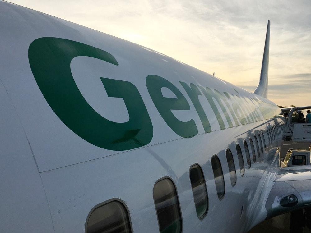 Flug-nach-zypern-mit-germania-@looping-magazin
