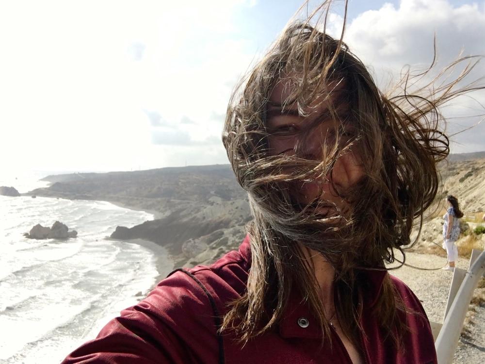 wind-auf-zypern-©looping-magazin