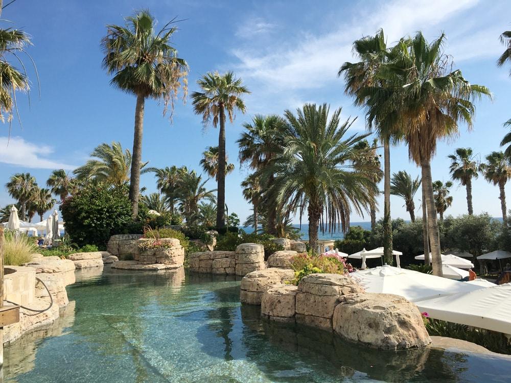 Hotel-Annabelle-in-paphos-zypern-©looping