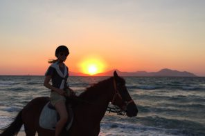 Die entspannte Inselschönheit: Ein ruhiger Urlaub auf Kos