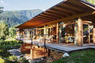alpenloft-advertorial-2016