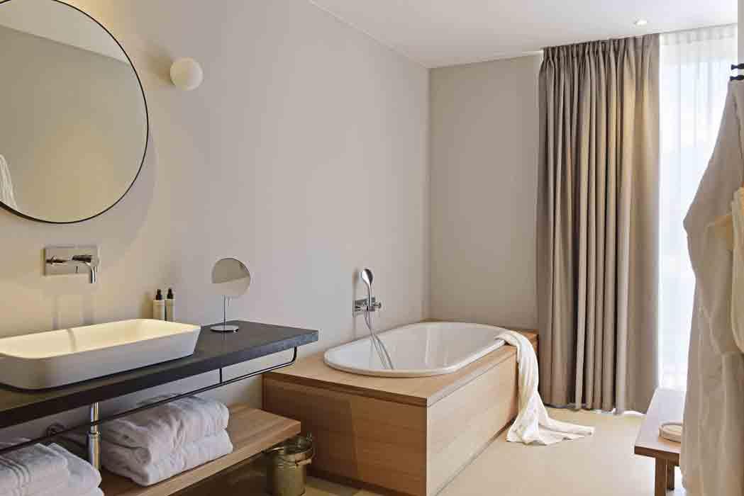 Design-Bad-Hotel-Schwarzschmied
