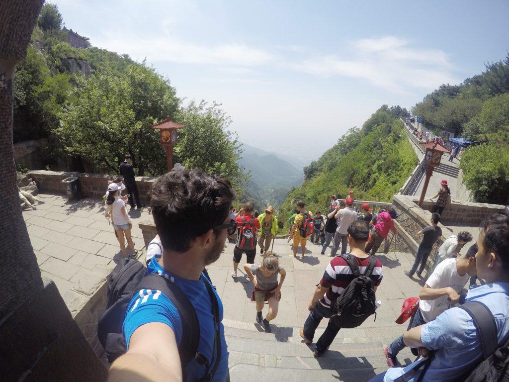 die-letzten-stufen-aufstieg-auf-den-tai-shan