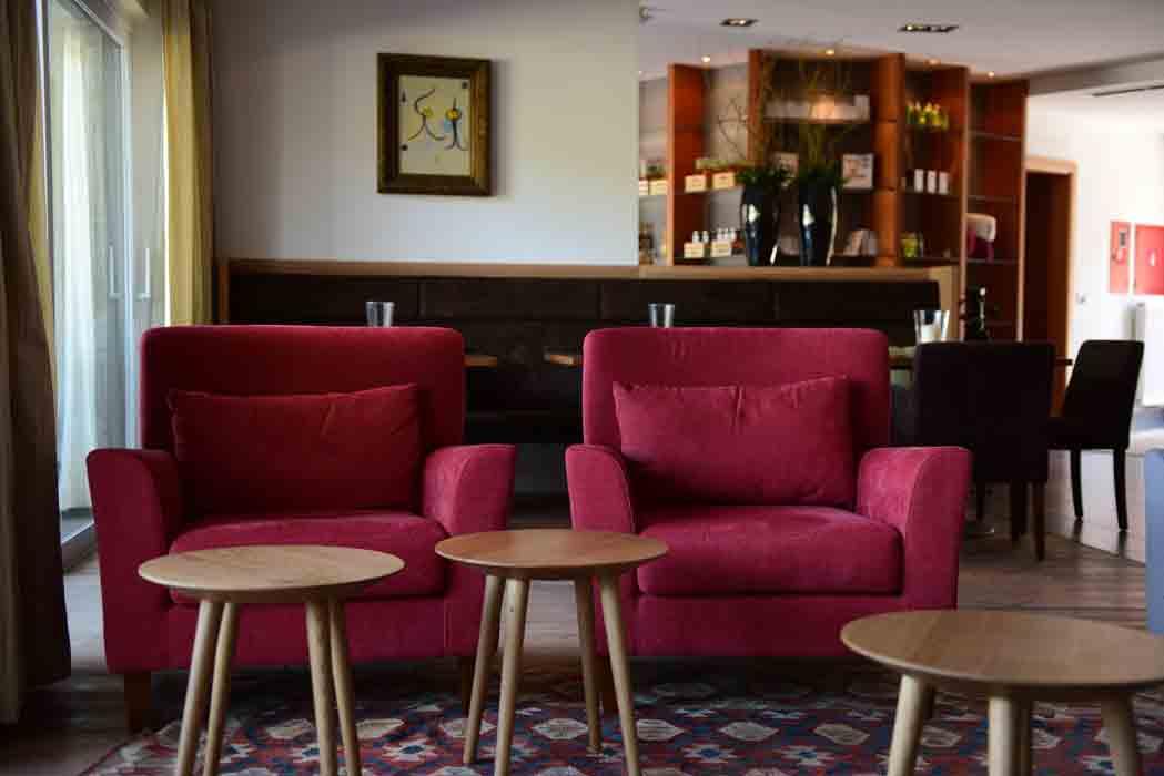 lounge-Hotel-schwarzschmied