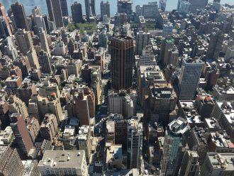 schöne Aussichten weltweit eine sammlung von Looping-Magazn