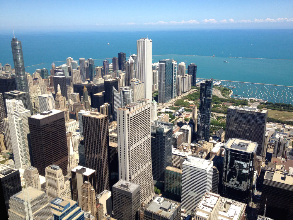 chicagofromabove