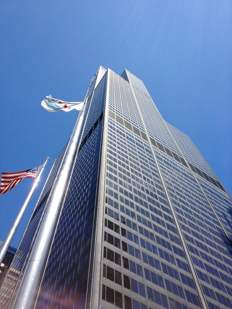 chicagowillistower