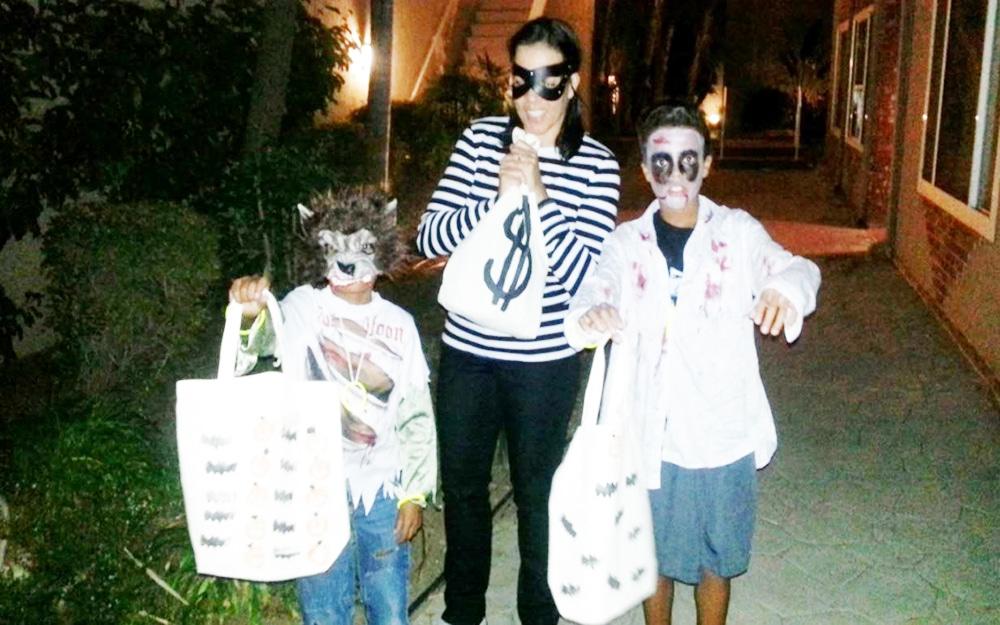looping-halloween-los-angeles-einbrecherbande