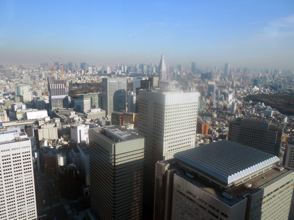 tokyo-metropolian-government-building3