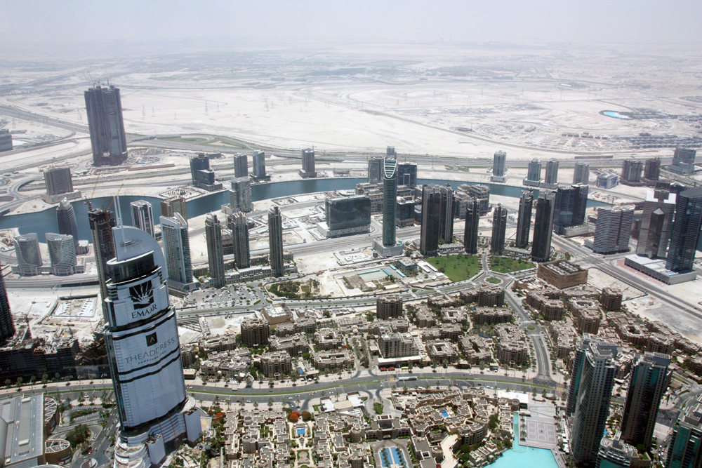 unglaublich-hoch-burj-khalifah