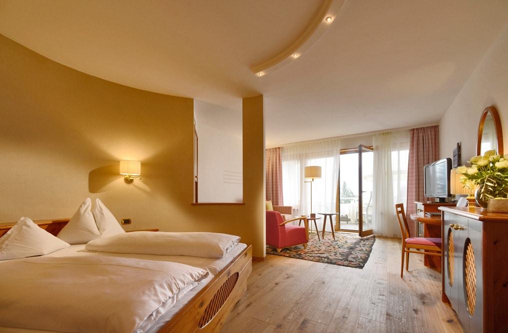 Wellness Hotel Hohenwart