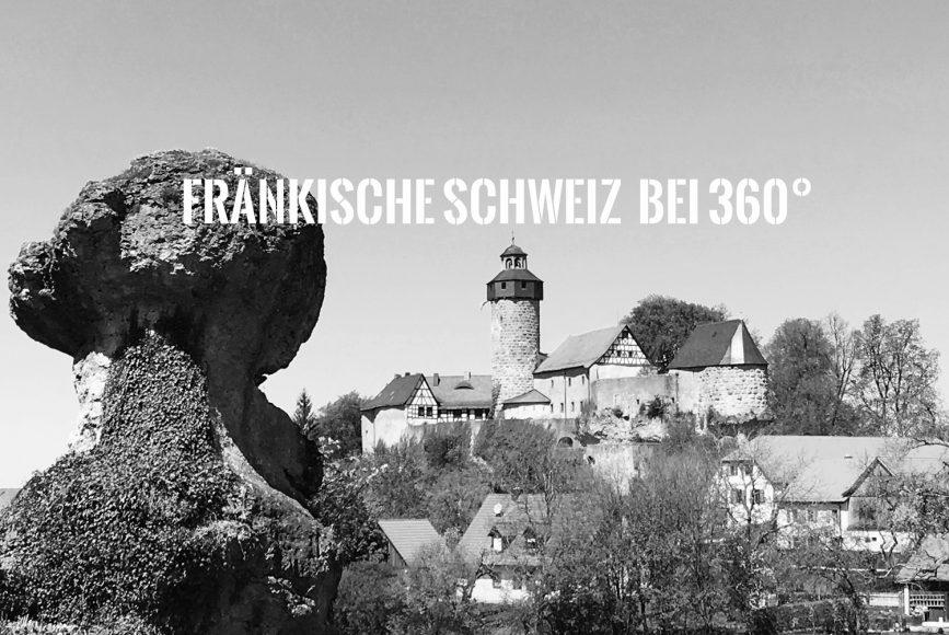 fraenkische-schweiz-bei-360