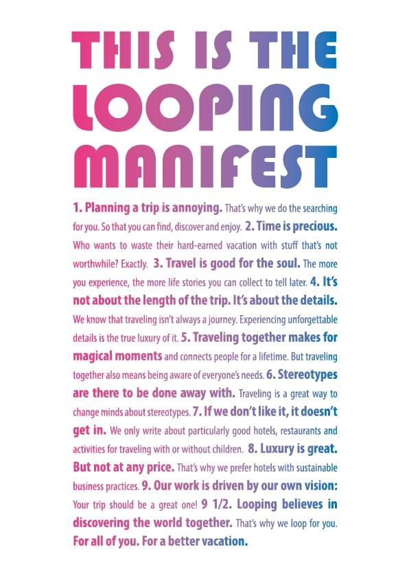 loopingmanifesto_final_e