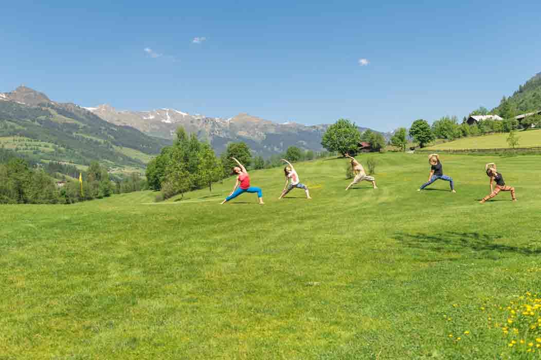 Yogafrühling-Gastein,-Mai-2017-©Gasteinertal-Tourismus,-Creatina_001-looping