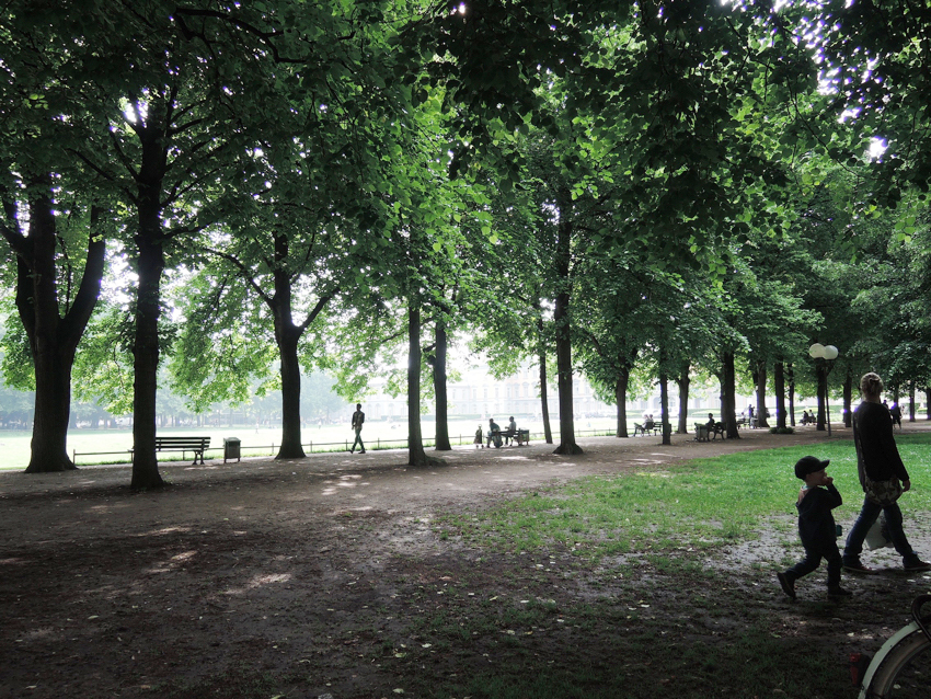 bonn-hofgarten