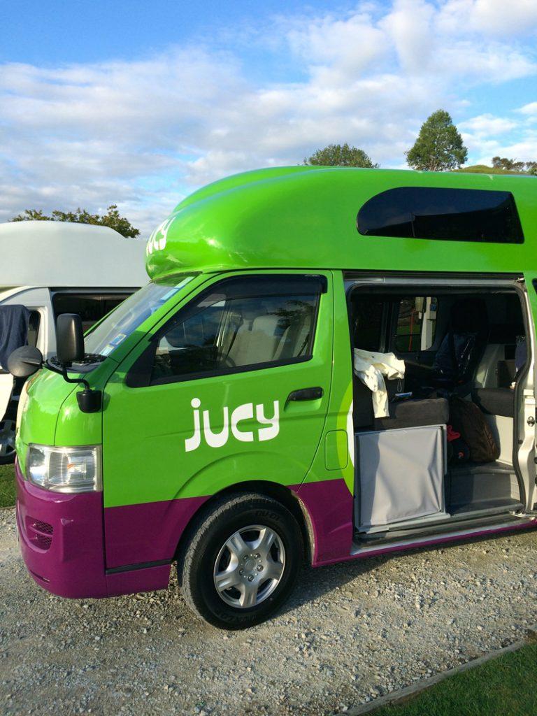 jucy_3972