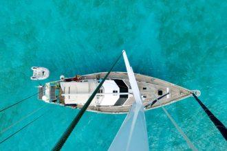 ©loopingmagazin-auszeit-auf-dem-segelboot-trinity_from_above