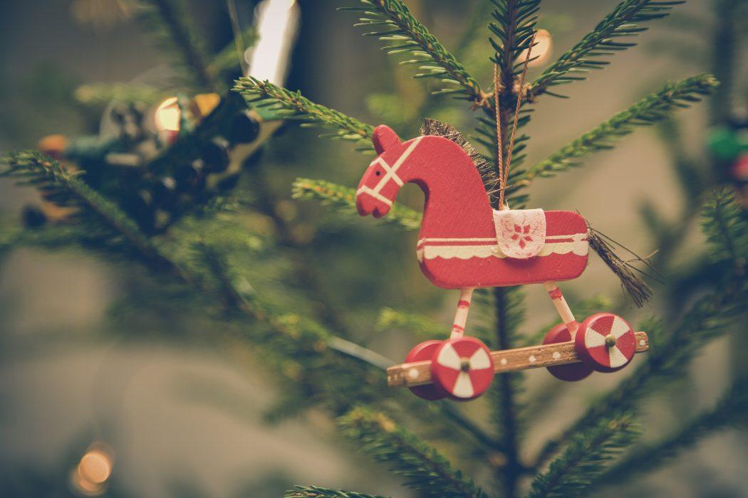 Noch mehr weltweite Wahrheiten über Weihnachten.