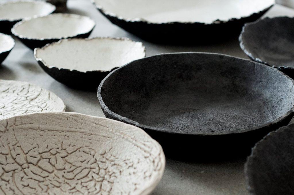 Jojo-Corvaia-Keramik