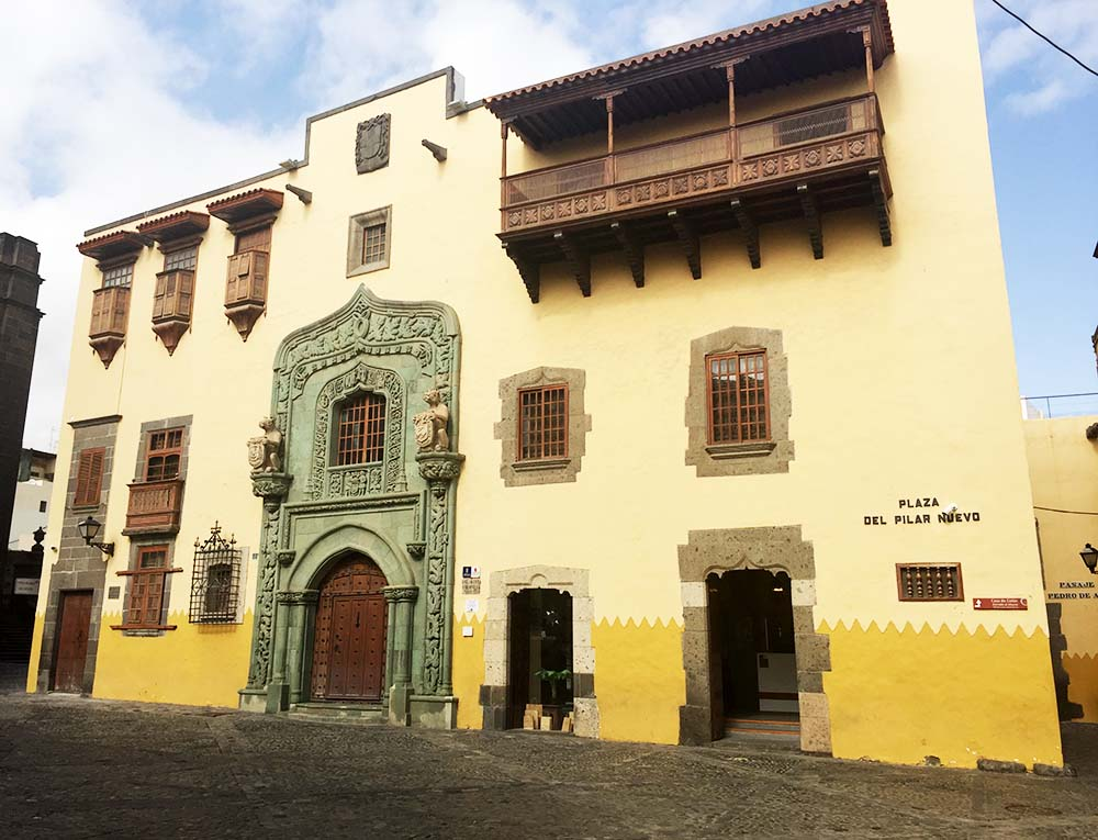 looping-magazin-gran-canaria-las-palmas-de-gran-canaria-kolumbus-museum