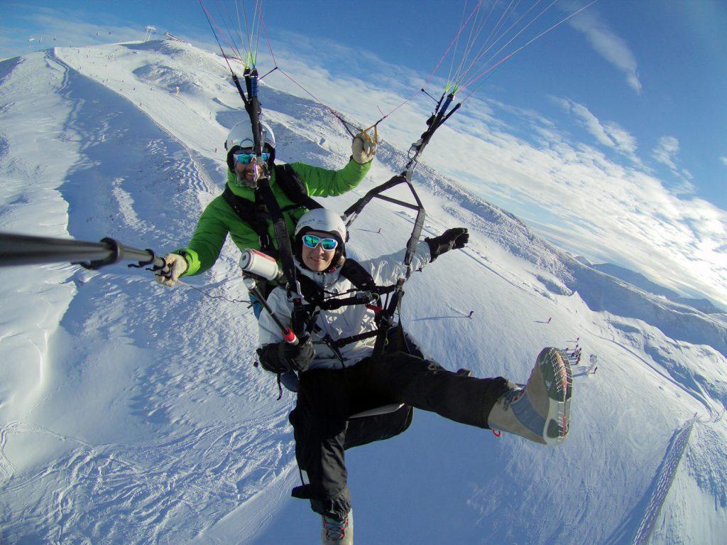 Paragliding-Saalbach-Hintergelmm-story-base-2017-©loopingmagazin
