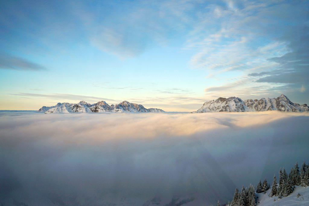 Sonnenaufgang-Story-base-2017-©loopingmagazin