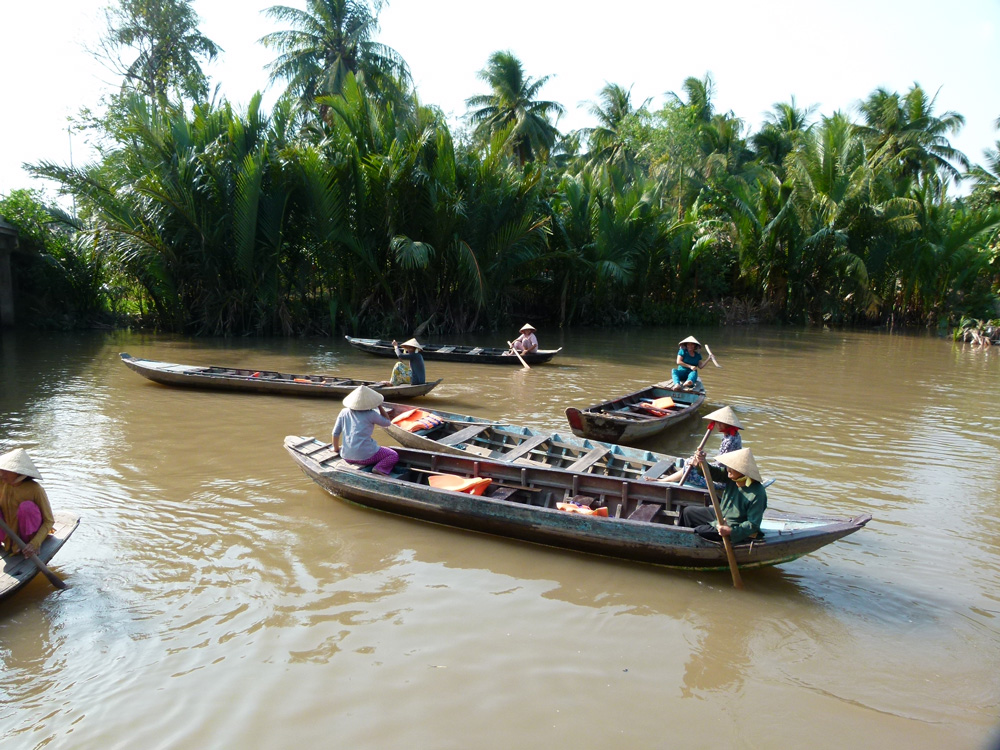 vietnam-for-family-familienreise-mekong-delta-for-family-reisen-2
