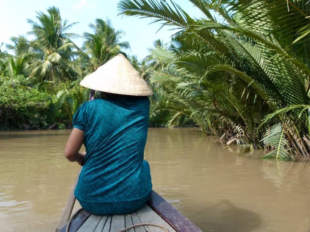 vietnam-for-family-familienreise-mekong-delta-for-family-reisen-3