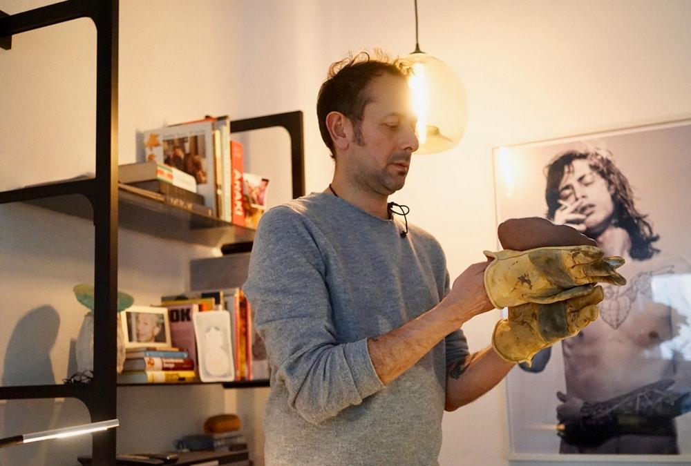 ein-neues-stueck-keramik-loopingmagazin