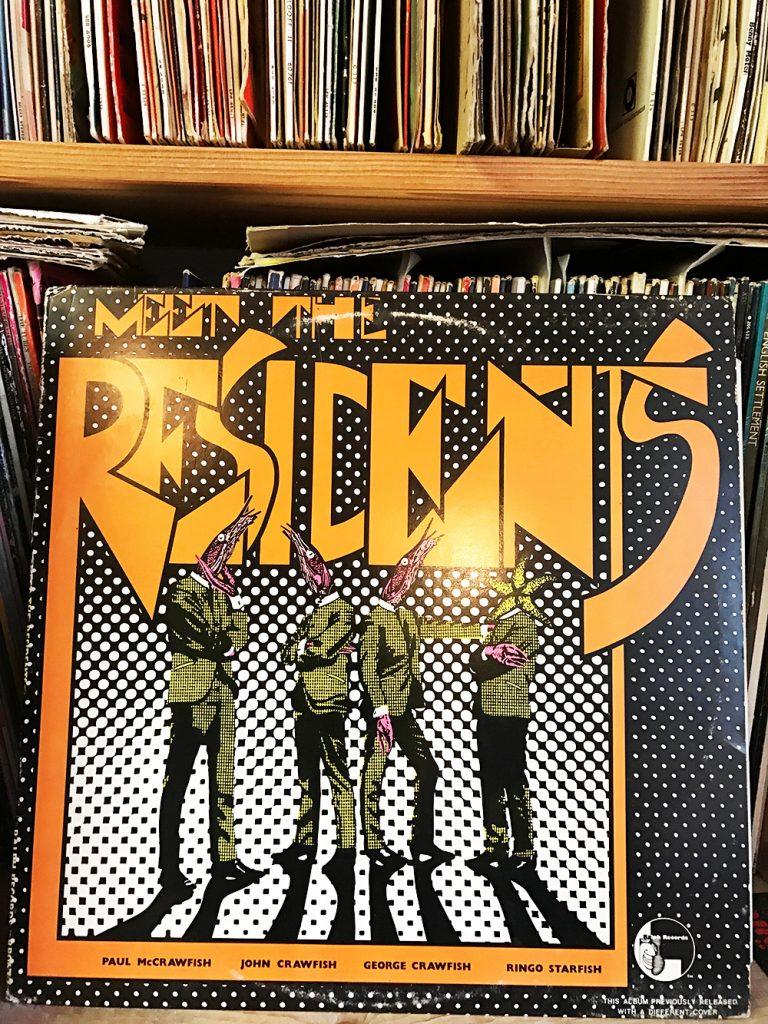 hype um vinyl zu besuch bei platten pedro in berlin. Black Bedroom Furniture Sets. Home Design Ideas