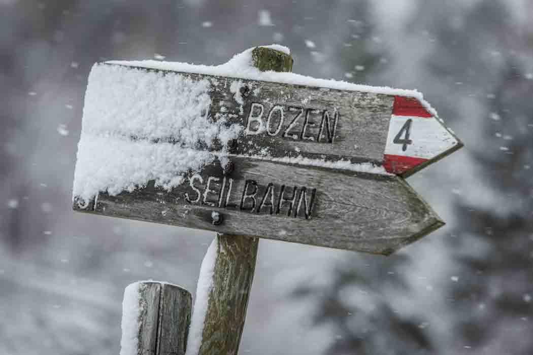 Gasthof-kohlen-winter1