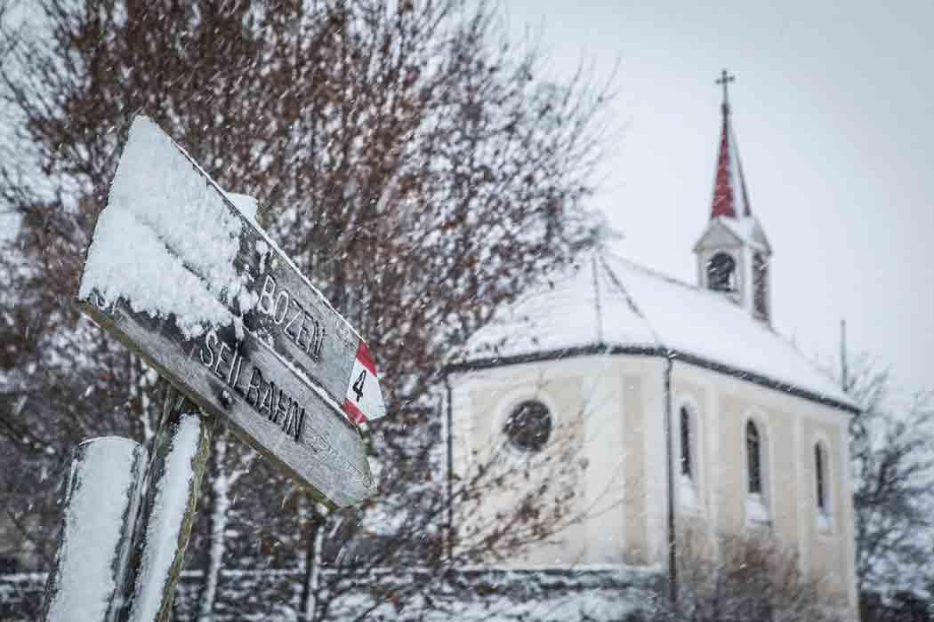 winter-2-Gasthof-Kohlern