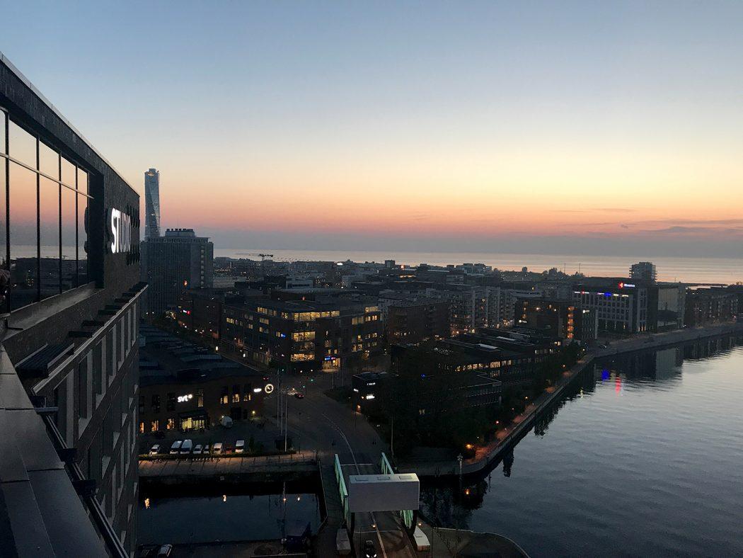 12 Dinge, die man in Malmö nicht versäumen sollte
