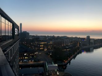 Malmö Tipps 12 Dinge, die man in Malmö nicht versäumen sollte