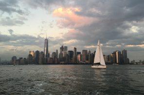 New York Besuch Tipps