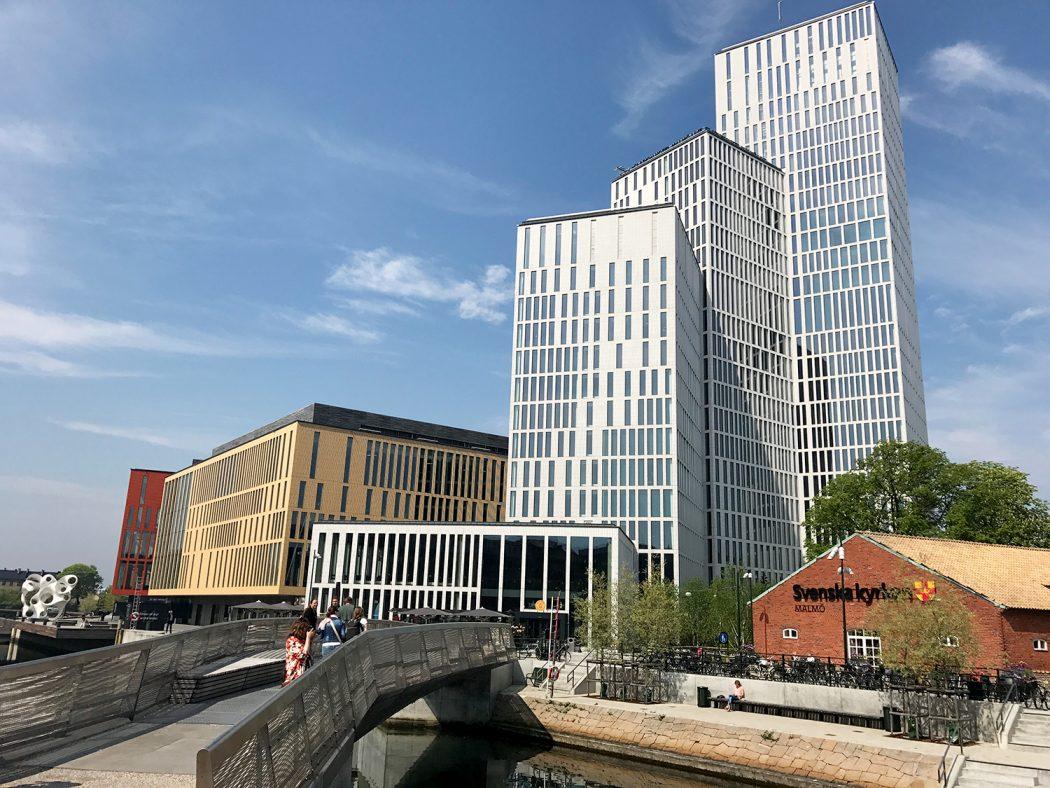 Reisetipps für Malmö und Lund